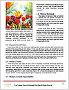 0000075279 Word Templates - Page 4