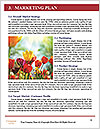 0000075279 Word Templates - Page 8