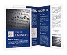 0000075280 Brochure Templates