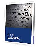 0000075280 Presentation Folder