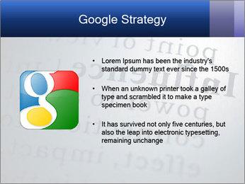 0000075280 PowerPoint Templates - Slide 10