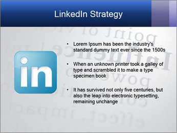 0000075280 PowerPoint Templates - Slide 12