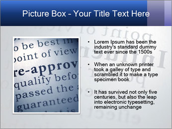 0000075280 PowerPoint Templates - Slide 13