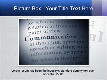 0000075280 PowerPoint Template - Slide 16