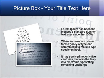 0000075280 PowerPoint Template - Slide 20