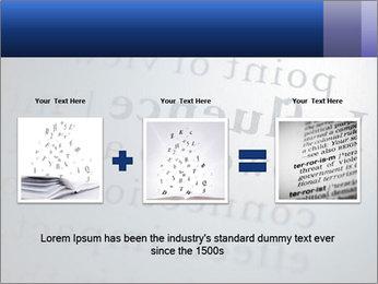 0000075280 PowerPoint Templates - Slide 22