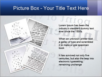 0000075280 PowerPoint Template - Slide 23