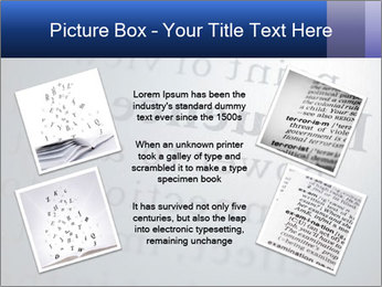 0000075280 PowerPoint Template - Slide 24