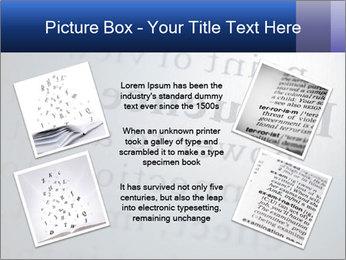 0000075280 PowerPoint Templates - Slide 24