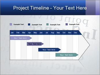 0000075280 PowerPoint Templates - Slide 25