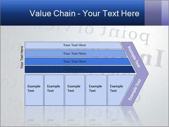0000075280 PowerPoint Templates - Slide 27