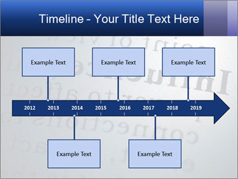 0000075280 PowerPoint Templates - Slide 28