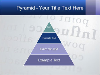 0000075280 PowerPoint Templates - Slide 30