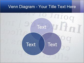 0000075280 PowerPoint Templates - Slide 33