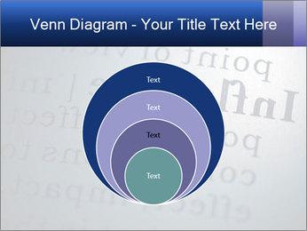 0000075280 PowerPoint Templates - Slide 34