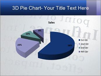 0000075280 PowerPoint Templates - Slide 35