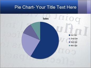 0000075280 PowerPoint Templates - Slide 36