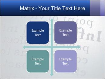0000075280 PowerPoint Templates - Slide 37