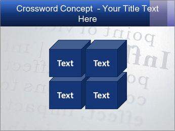 0000075280 PowerPoint Templates - Slide 39