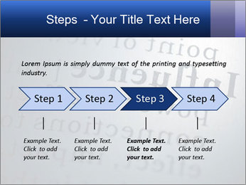 0000075280 PowerPoint Template - Slide 4