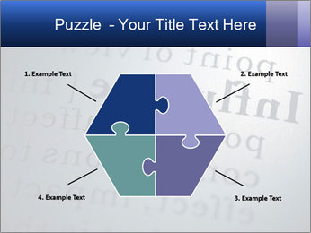 0000075280 PowerPoint Templates - Slide 40