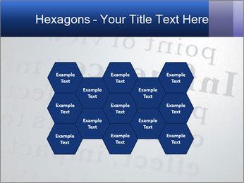 0000075280 PowerPoint Templates - Slide 44