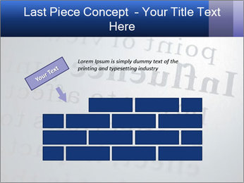 0000075280 PowerPoint Template - Slide 46