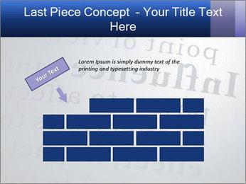0000075280 PowerPoint Templates - Slide 46