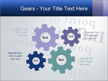 0000075280 PowerPoint Template - Slide 47