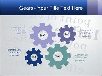 0000075280 PowerPoint Templates - Slide 47