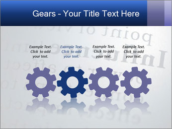 0000075280 PowerPoint Template - Slide 48
