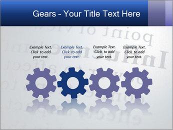 0000075280 PowerPoint Templates - Slide 48