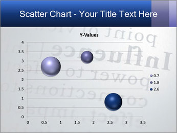 0000075280 PowerPoint Templates - Slide 49