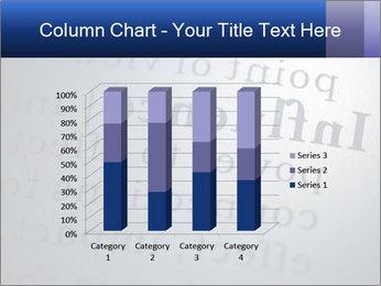 0000075280 PowerPoint Templates - Slide 50