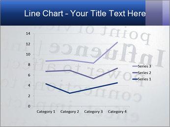 0000075280 PowerPoint Templates - Slide 54