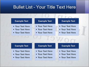0000075280 PowerPoint Templates - Slide 56