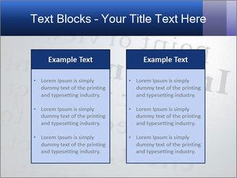 0000075280 PowerPoint Templates - Slide 57