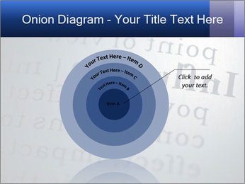 0000075280 PowerPoint Template - Slide 61