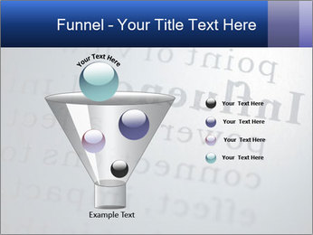 0000075280 PowerPoint Templates - Slide 63