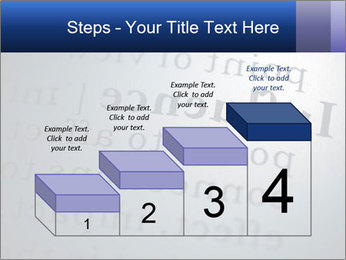 0000075280 PowerPoint Template - Slide 64