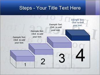0000075280 PowerPoint Templates - Slide 64
