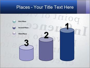 0000075280 PowerPoint Templates - Slide 65