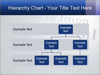 0000075280 PowerPoint Templates - Slide 67