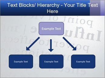 0000075280 PowerPoint Templates - Slide 69