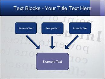 0000075280 PowerPoint Templates - Slide 70