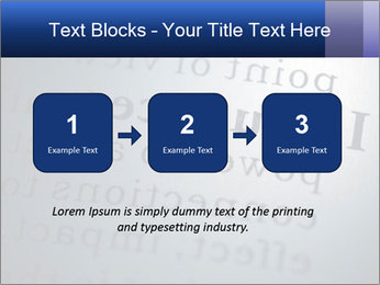 0000075280 PowerPoint Template - Slide 71