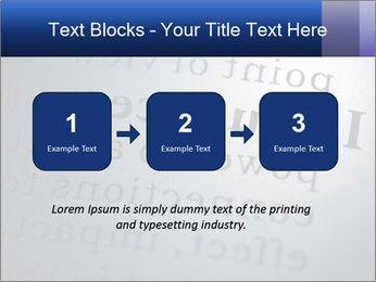 0000075280 PowerPoint Templates - Slide 71