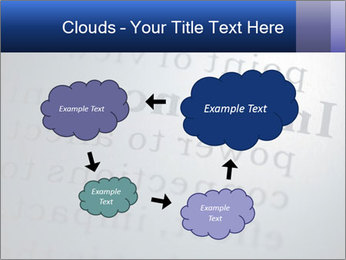 0000075280 PowerPoint Templates - Slide 72