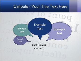 0000075280 PowerPoint Templates - Slide 73