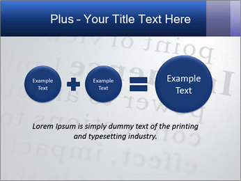 0000075280 PowerPoint Template - Slide 75